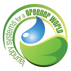 Greener World Logo